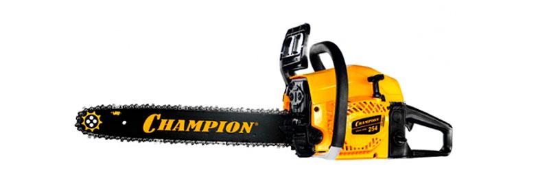 Champion 25418