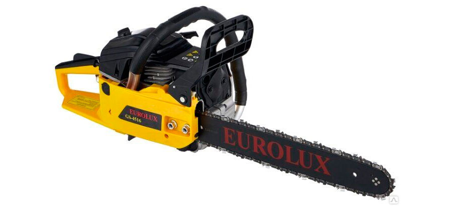 Eurolux GS4516