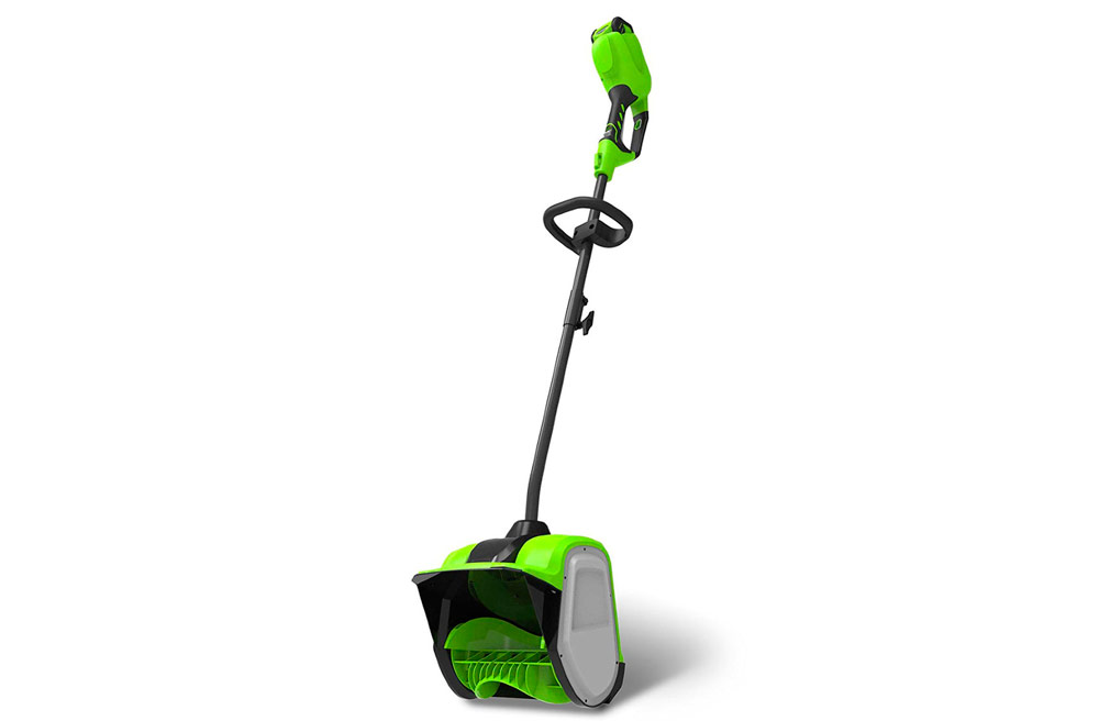 Greenworks G40SS30 2600807 UA