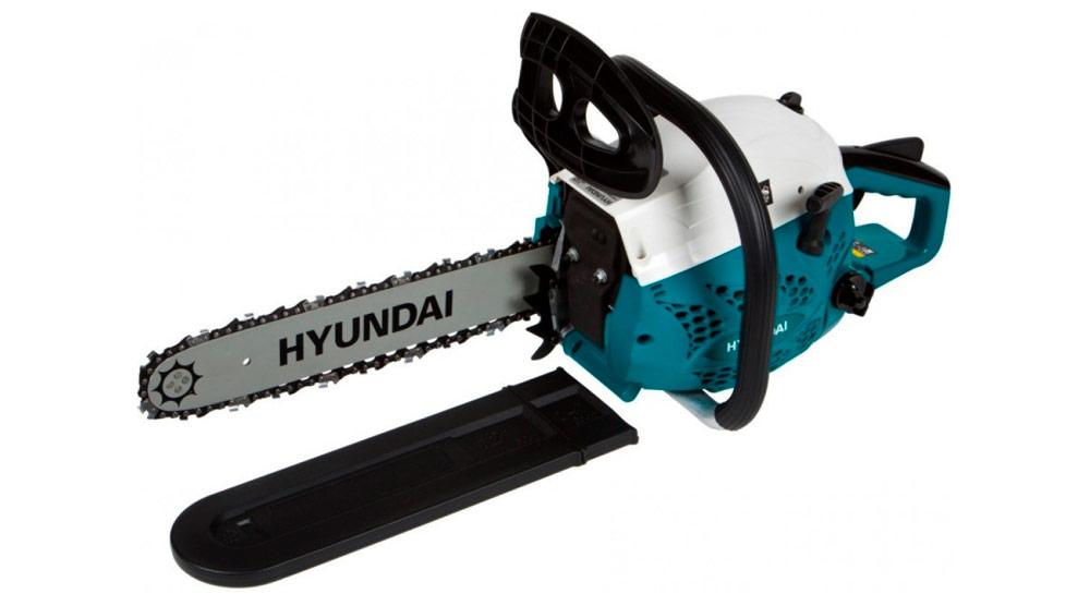 Hyundai X360