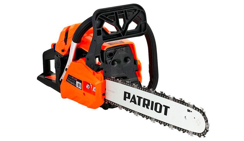 Patriot PT445