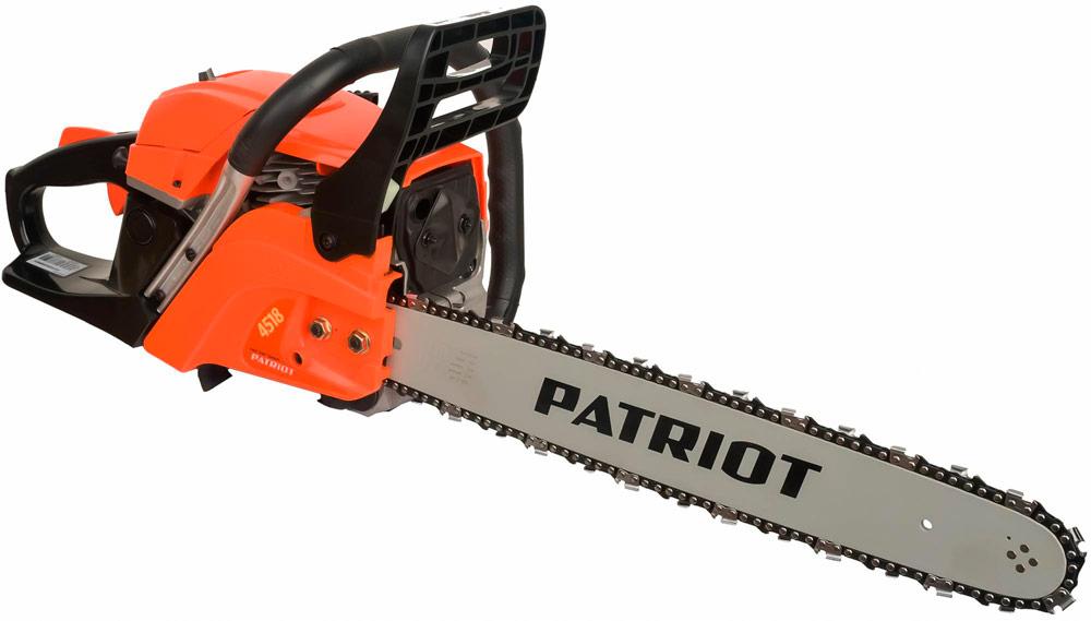 Patriot PT4518
