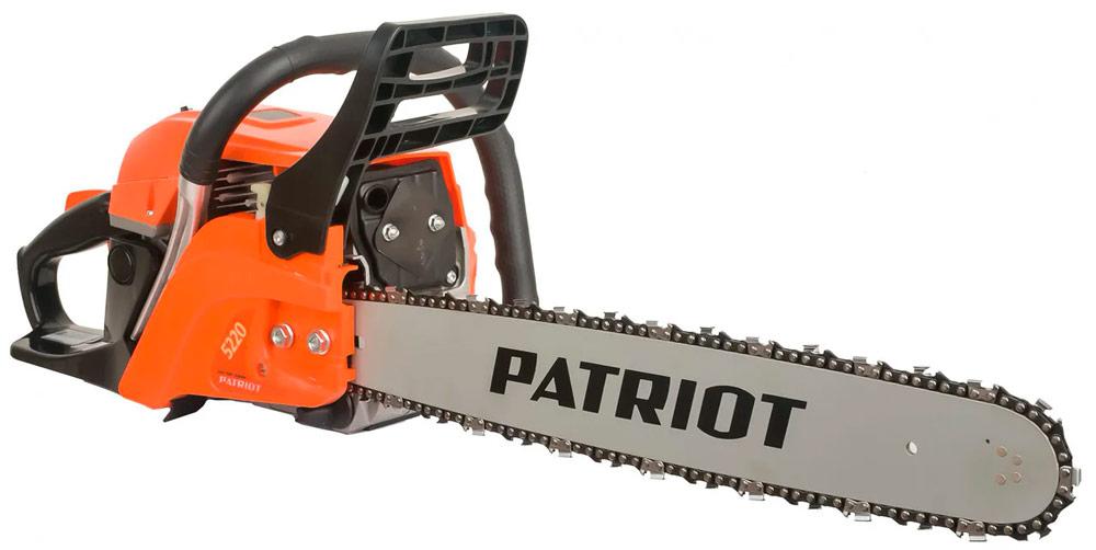 Patriot PT6220